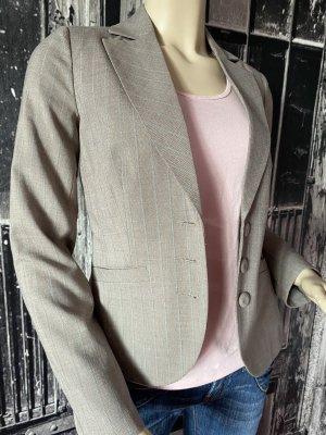 NEU Vero Moda Blazer Gr. 34/XS