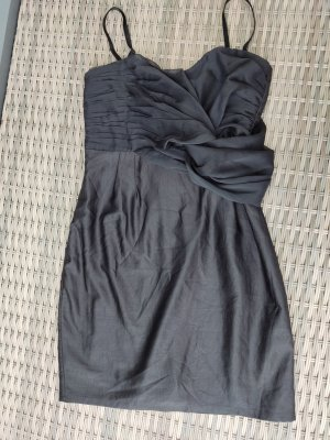 Neu Vero Moda Kleid Cocktailkleid Gr. 38