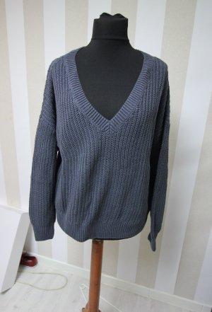 NEU Victoria´s Secret Pullover Sweater Herbst L