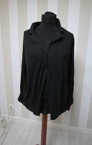 NEU Victoria´s Secret Pyjama Sweatshirt Shirt XL