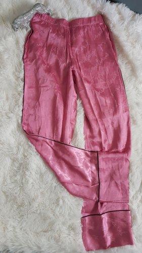 Victoria's Secret Piżama Wielokolorowy