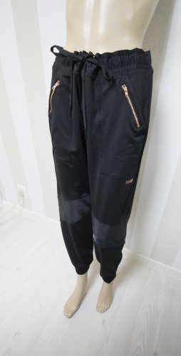 NEU Victoria´s Secret Sporthose Zipper hose chic