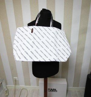 NEU Victoria´s Secret XXL Shopper Bag Handtasche Tasche Beach City