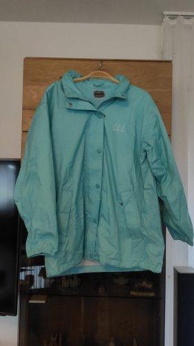 Neu Vintage Regenjacke Jacke
