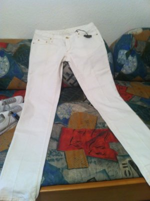 NEU! Was Besonderes! Coole Jeans v. DSQUARED, NP=289€