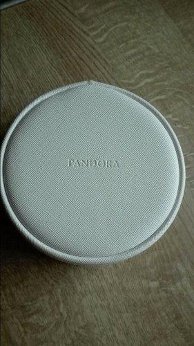 Pandora Mini Bag white