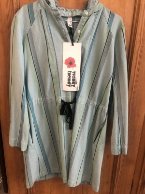 NEU Wendy Trendy Kleid oder Tunika