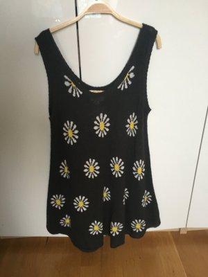 NEU WIldfox Mini Strick Kleid