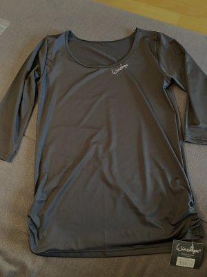 *neu* Winshape super leichtes Functional 3/4-Arm Shirt