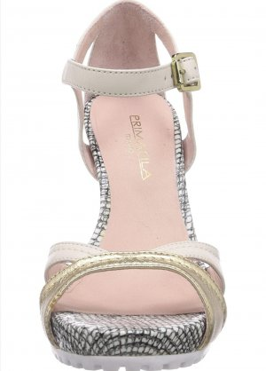 *NEU* Wunderschöne Sandalen | Sandaletten