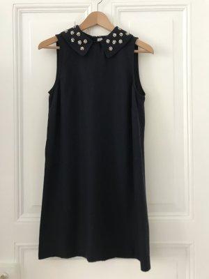 NEU!! Wunderschönes Kleid von MADEMOISELLE TARA
