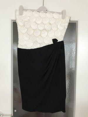 NEU! Wunderschönes Kleid von MAX MARA