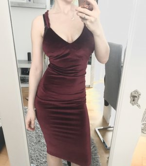 Neu! Wunderschönes Kleid von shein in Größe S