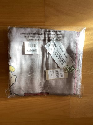 *NEU* XL Tuch codello Peanuts