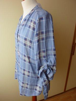 C&A Yessica Tunique-blouse multicolore viscose
