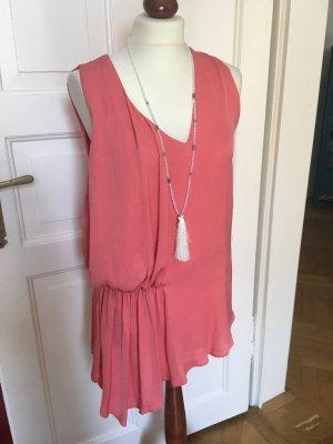 NEU Zara Dress Kleid Partydress Cocktailkleid 36 S