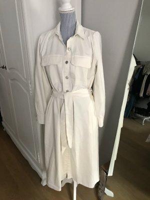 NEU! - Zara The Lucia Denim Dress