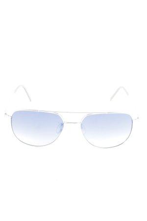 """Pilotenbril """"Erwin"""""""