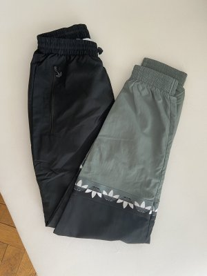 Neue Adidas Hose