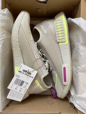 Neue Adidas NMD_R1 Spectoo