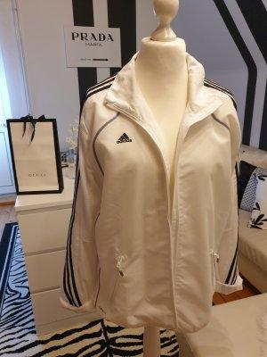 neue Adidas Sportjacke Gr.44