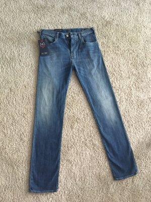 Neue Armani jeans 28/34
