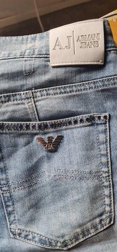 Neue Armani Jeans in der Größe 38