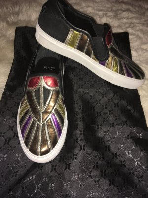 Neue atemberaubende GIVENCHY Schuhe