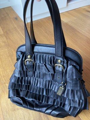 NEUE ausgefallene Cheap&Chic Moschino Handtasche