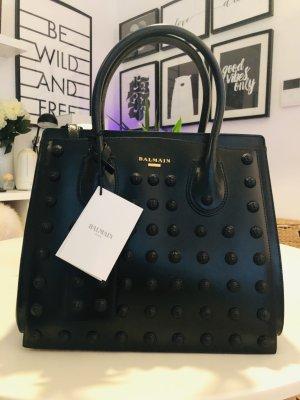 Neue Balmain Bag