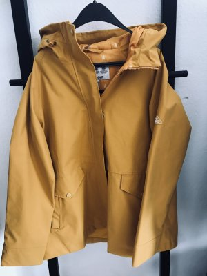 Barbour Raincoat multicolored