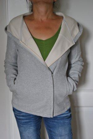 NEUE BENCH Damen Jacke Gr. M/38 Pullover