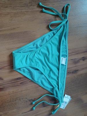 Neue Bikinihose von Roxy L