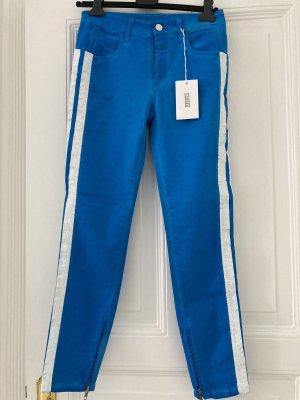 Neue ,blaue Jeans von Closed, Gr.27