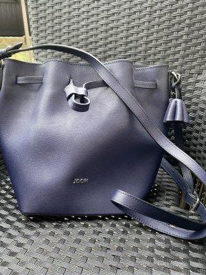 Joop! Pouch Bag blue-steel blue
