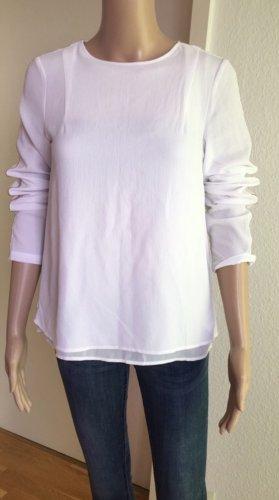 Neue Bluse!