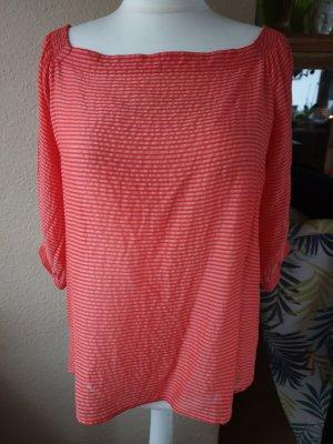 neue Bluse Gr. 44 von Boss Orange