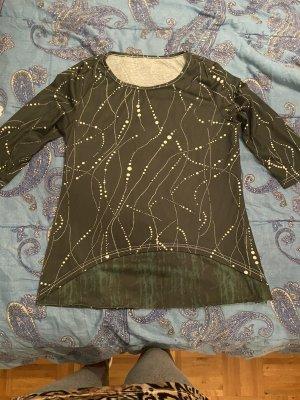 Neue Bluse gr S 36 neu