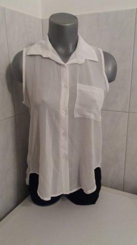 Neue Bluse in Gr. 36