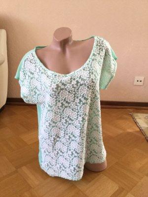 Neue Bluse von Amisu