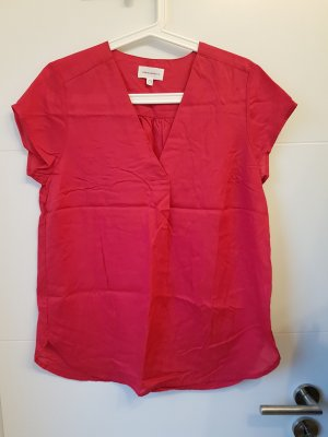 neue Bluse von armedangels in S