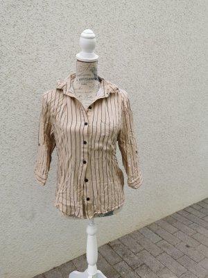 Neue Bluse von Bershka