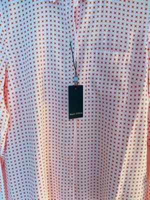 Neue Bluse von der Marke Marc  O'polo