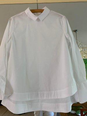 Neue Bluse von Emily van den Bergh Gr. 38