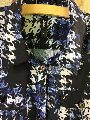 Neue Bluse von FLAME, Größe M