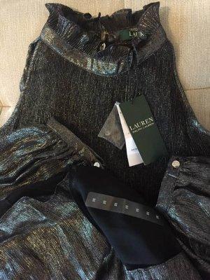 Neue Bluse von Lauren by Ralph Lauren