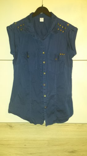 Neue Bluse von M&S