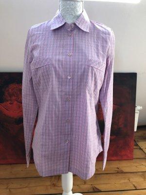 Neue Bluse von s.Oliver mit langem Arm