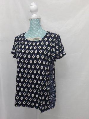 Neue Bluse von Saint Tropez   In der Größe S