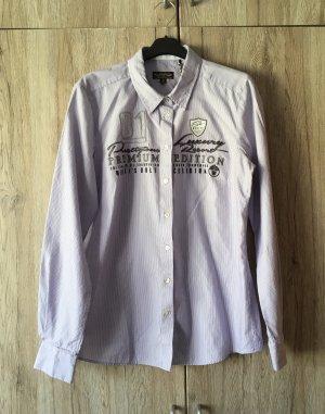Neue Bluse von SOCCX
